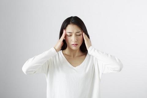 頭痛テキスト